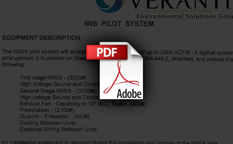 pod-literature-IWS-Pilot-Systems
