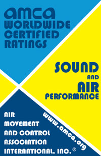 amca-sound-performance