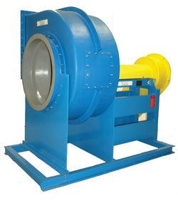 centrifugal-fan-big