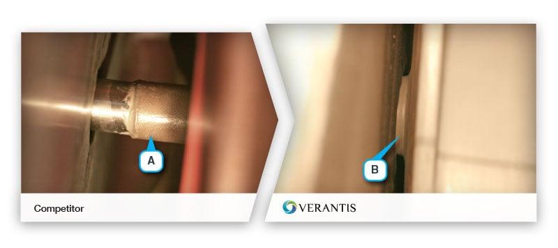 comparison-shaft-02