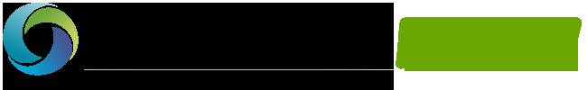 logo-groupsite