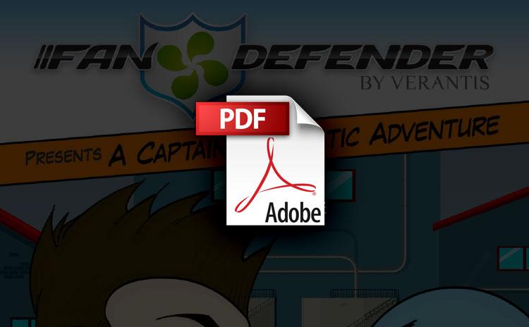 pod-literature-fan-defender