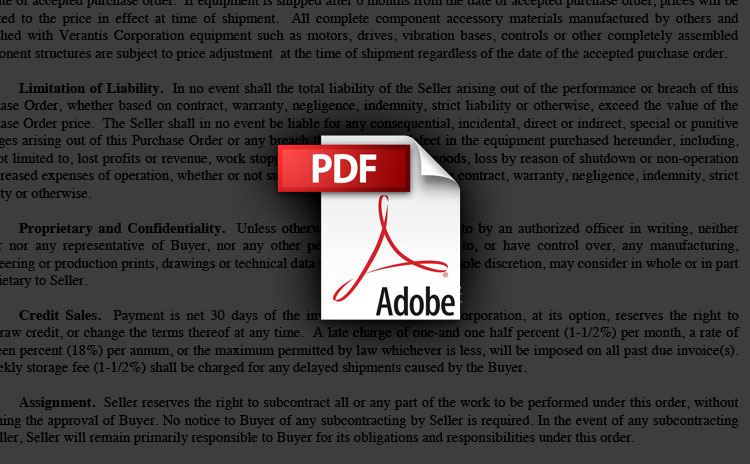 pod-literature-Standard_Contract_Terms_Conditions_Performance_Products_20141