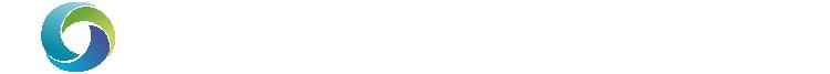 logo-control-your-environment-ko