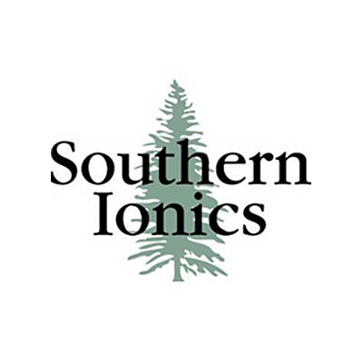 logo-southern-ionics