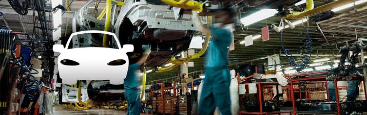 photo-markets-served-automotive