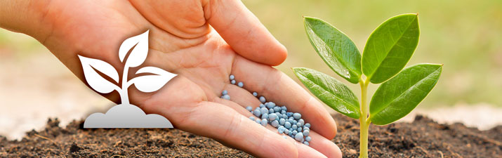 photo-markets-served-fertilizer