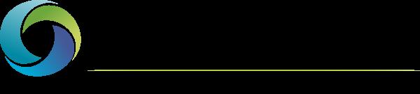 verantis-logo